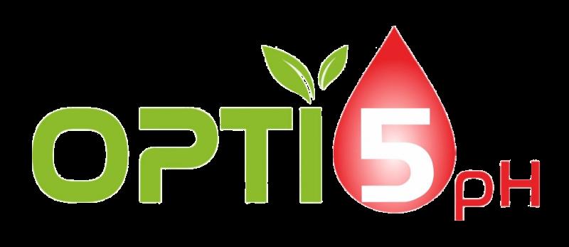 Opti 5 pH