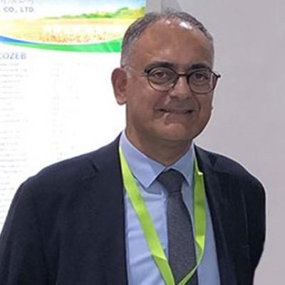 Mehmet Murat TÜRKMENOĞLU